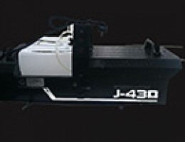 Global Effects J-430-3000W
