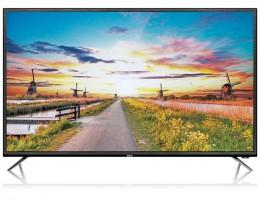 LED Телевизор 50 дюймов