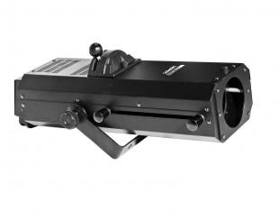 Пушка следящего света INVOLIGHT LED FS150