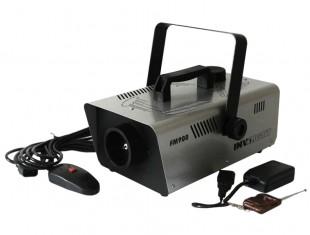 "Дым машина ""INVOLIGHT FM900"""