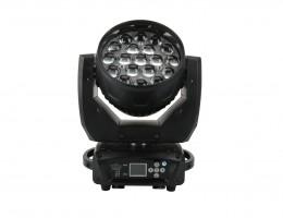 LED Wash 19x15 Aura