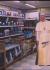 Папа Римский покупает пиротехнику в