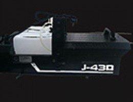 Global Effects J-430-3000W