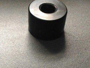 Ножка резиновая, стальная вставка внутри AdamHall