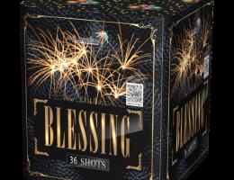 благословление