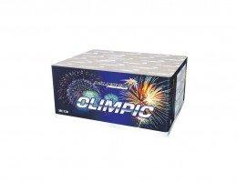 Olimpic