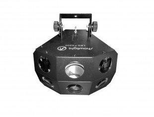 SHOWLIGHT LED FX200